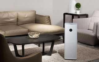 Эффективны ли очистители воздуха без сменных фильтров?