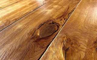 Восковые покрытия для деревянных стен