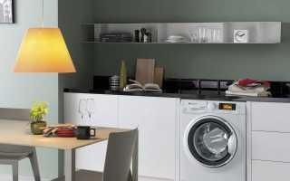 Нужна ли вытяжка на кухне с электроплитой?