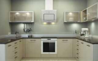 Что лучше вытяжка или воздухоочиститель на кухню?