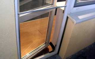 Противомоскитная дверь своими руками