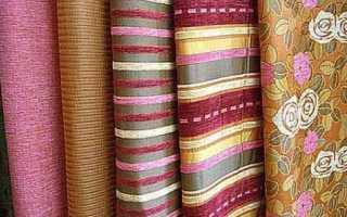 Категории ткани для мягкой мебели как выбрать?