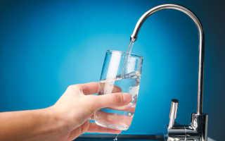 Самые лучшие фильтры для очистки питьевой воды