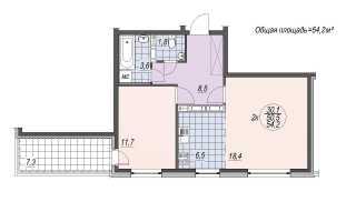 Нужен ли дизайнер для ремонта квартиры?