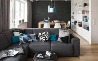Как перетянуть диван своими силами?
