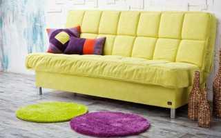 Какой тканью можно обшить диван?
