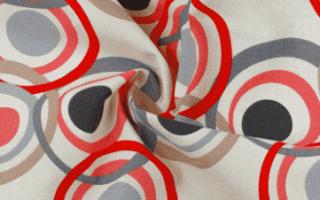 Какая обивочная ткань самая износостойкая?