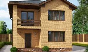 Как поменять потолок в деревянном доме?
