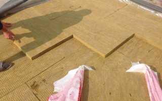 Шумоизоляционные материалы для пола в квартире