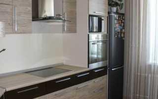 Как выбрать линолеум на кухню технические характеристики?