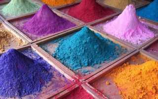 Какой краской покрасить холодильник в домашних условиях?