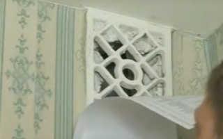 Отсутствует вентиляция в квартире куда обращаться?